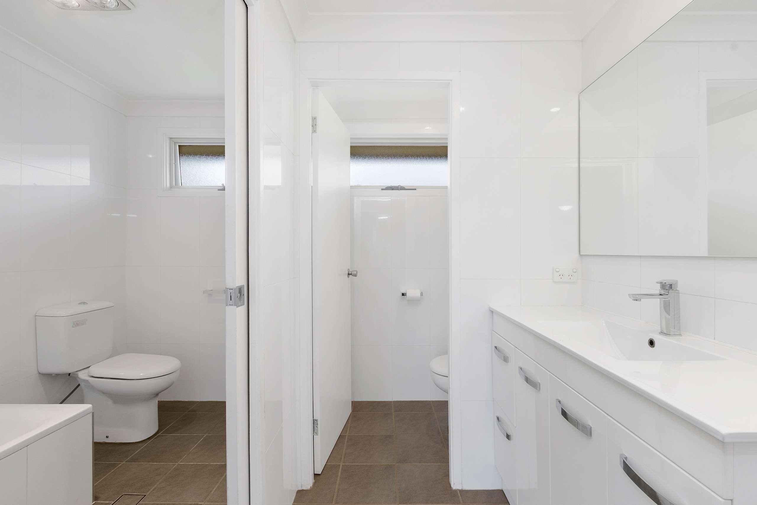 2 Merton Avenue, Cambridge Gardens, NSW 2747