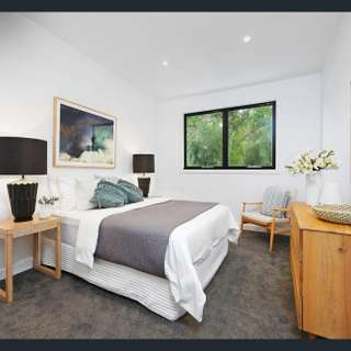 Thumbnail of 40 Fotheringham, Enmore, NSW 2042