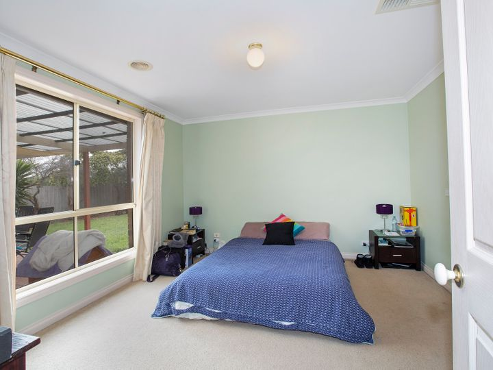 55 Rossack Drive, Grovedale, VIC