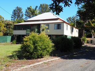 AUCTION ONSITE 21 JULY AT 12PM - Tinana