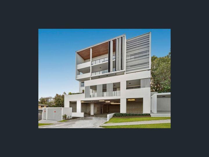 16 Le Grand Street, Macgregor, QLD