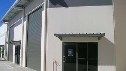 14/55 Commerce Circuit, Yatala