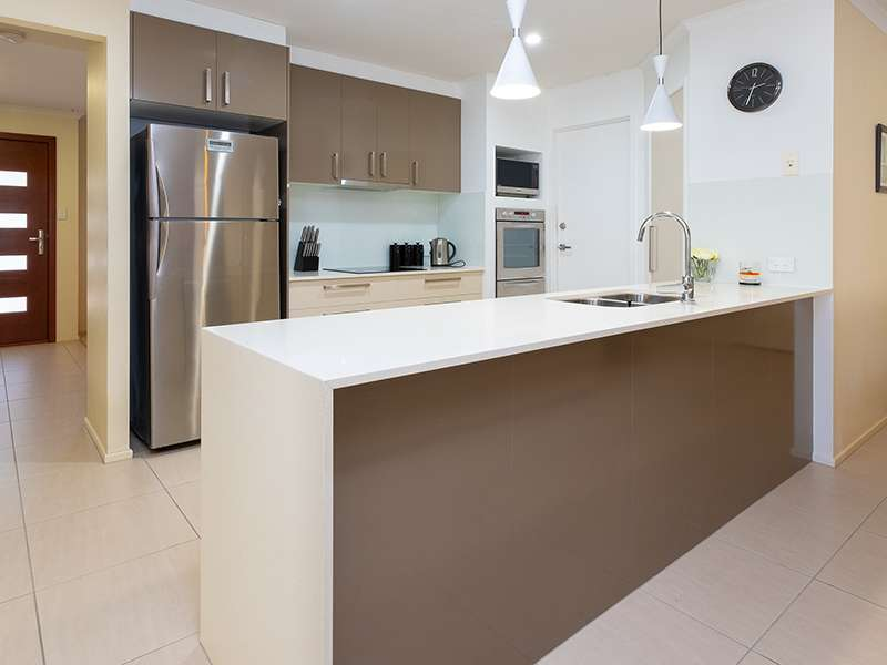 10 Ryedale Street, Heritage Park, QLD 4118
