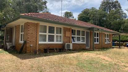 Lot 209 Olearia Court, Gelorup