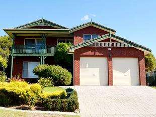 Picture Perfect Package - Tumut