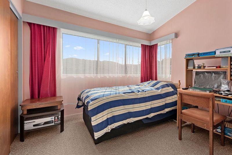 Choose from 313 Lower Hutt Hotel Deals