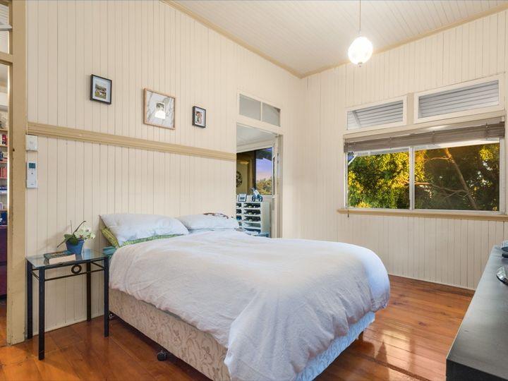 12 Park Terrace, Kedron, QLD