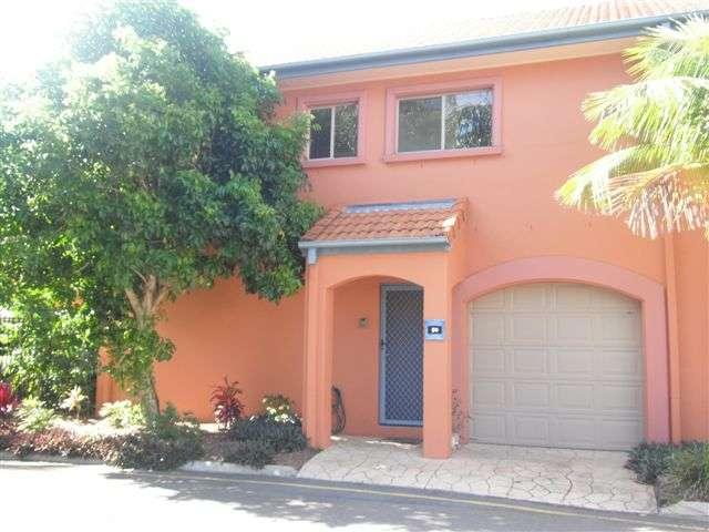 50 John Lund Drive, Hope Island, QLD 4212