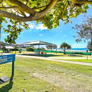 Thumbnail of 628 Pacific Parade, Tugun, QLD 4224