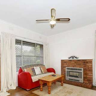 Thumbnail of 4 Central Grove, Broadmeadows, VIC 3047