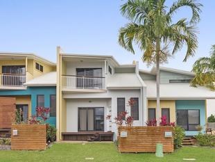 Terrace Home,  No Body Corporate Fees, Carefree Living - Douglas