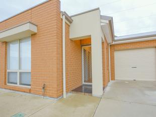 Super Investment - Ready To Go - Salisbury East