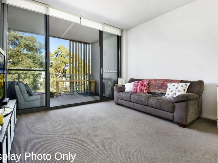 56/273a Fowler Road, Illawong, NSW