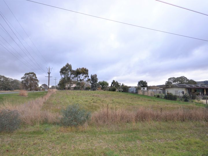 Lot 10 Bailey Street, Amphitheatre, VIC