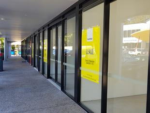 Brand New Refurbished Shops - Coomera