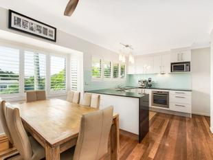 809m2 block  6 bedrooms   Must Sell - Clontarf