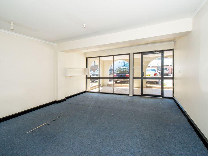8/181 Maroubra Road, Maroubra, NSW