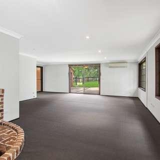 Thumbnail of 483 Blaxlands Ridge Road, Blaxlands Ridge, NSW 2758