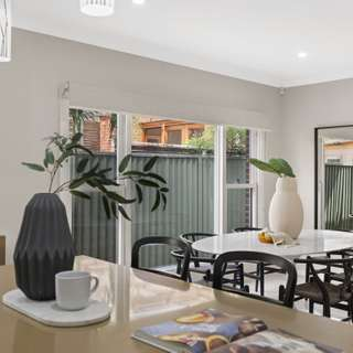 Thumbnail of 52 Florence Street, St Peters, NSW 2044