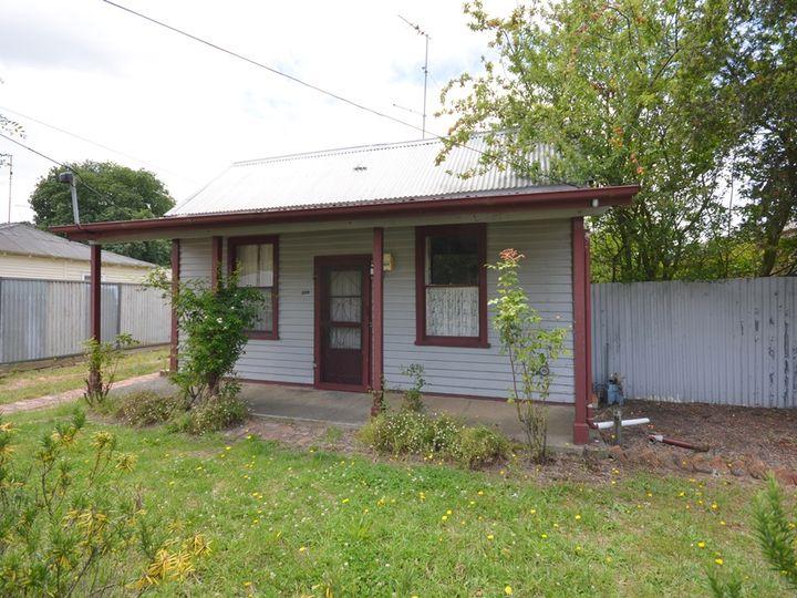 208 Stawell Street, Ballarat East, VIC