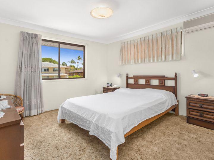 12 Beira Street, Aspley, QLD