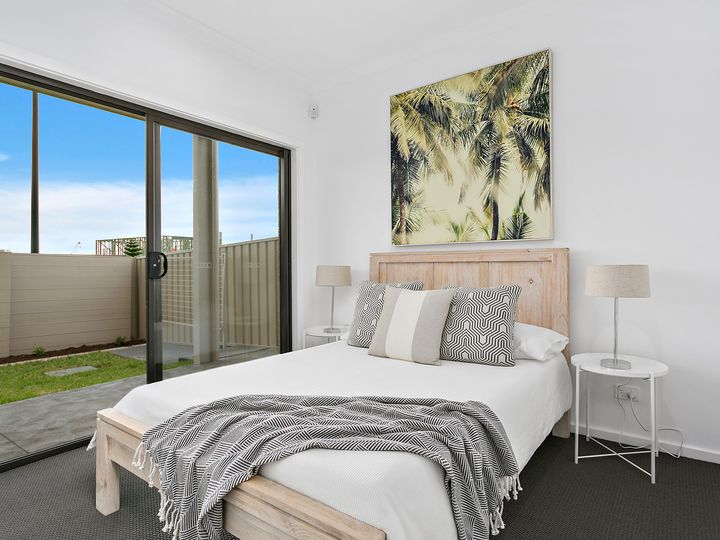 15A The Farm Way, Shell Cove, NSW