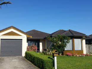New Price - Vendors Want Sold - Kerikeri