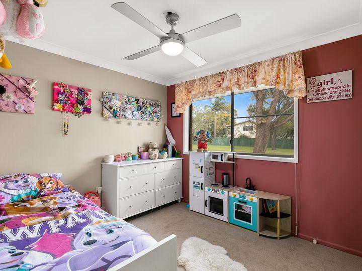 84 Flagstone Creek Road, Helidon, QLD