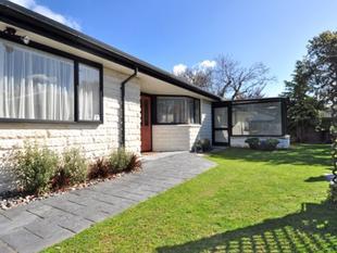 Thorrington Townhouse   Neg Over $345,000 - Cashmere