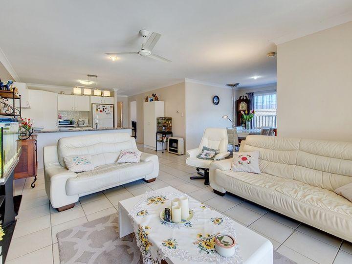 18 Devalera Street, Collingwood Park, QLD