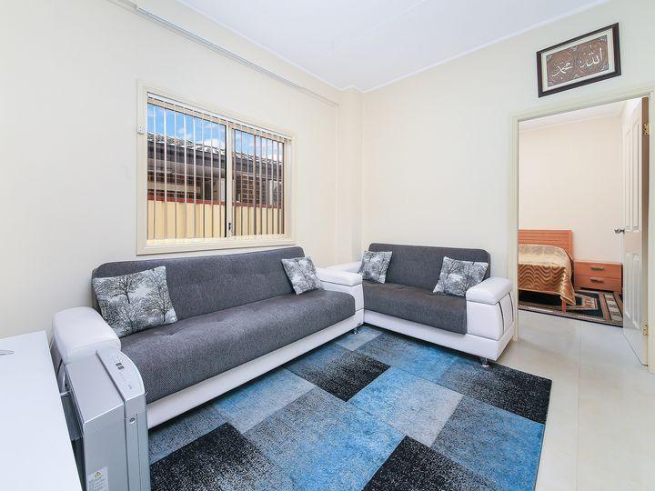 48 Waldron Road, Sefton, NSW