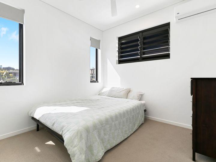 10/366 Sandgate Road, Albion, QLD