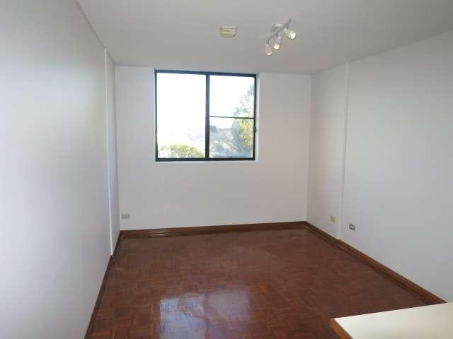26/3 Hornsey Street, Rozelle, NSW 2039