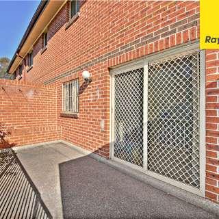 Thumbnail of 3/31 Livingstone Road, Lidcombe, NSW 2141