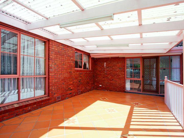 6 Lalani Terrace, Templestowe, VIC