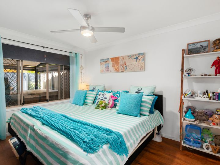 1/3 Morotai Avenue, Palm Beach, QLD