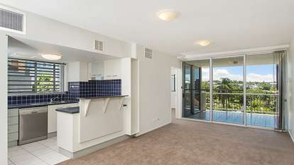 15/27 Station Road, Indooroopilly