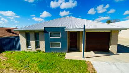 4A Yass Street, Young
