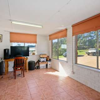 123 Monbulk-Seville Road, Silvan, VIC 3795 - Sold House