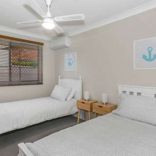 Thumbnail of 30 Coronet Crescent, Burleigh Waters, QLD 4220