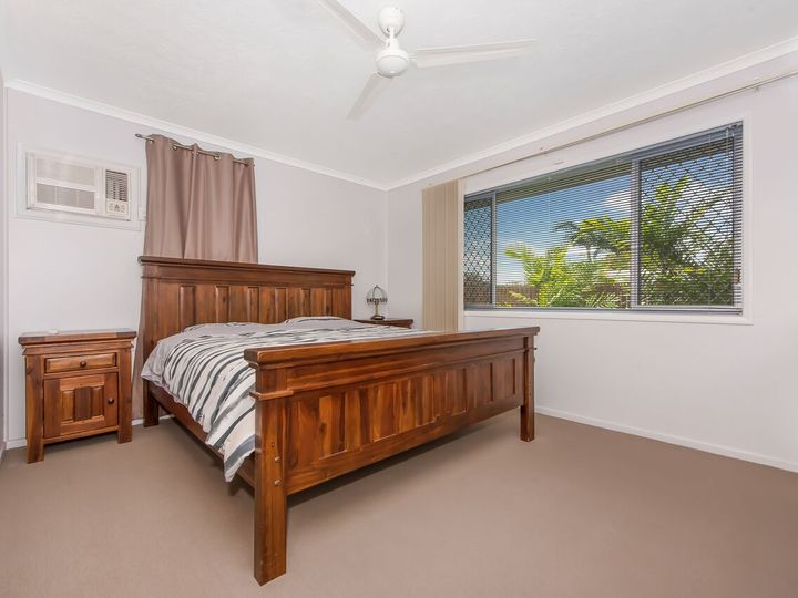 22 Marsh Street, Heatley, QLD