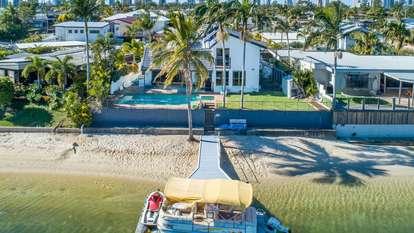 17 Bahia Court, Broadbeach Waters