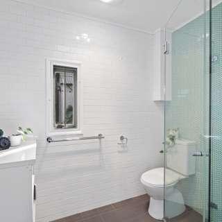 Thumbnail of 13 Fulham Street, Newtown, NSW 2042