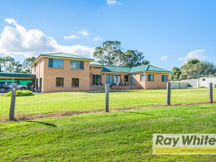 160 Avon Road, Bringelly, NSW