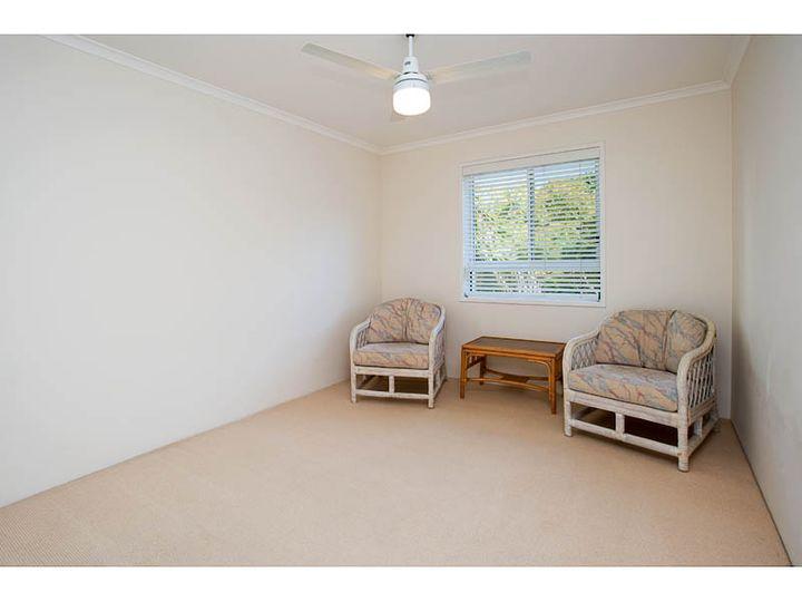 11/1 Poinsettia Avenue, Hollywell, QLD