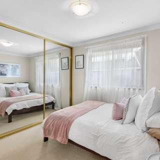 Thumbnail of 36 Chestnut Drive, Glossodia, NSW 2756