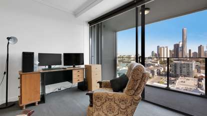 1502/25 Connor Street, Fortitude Valley