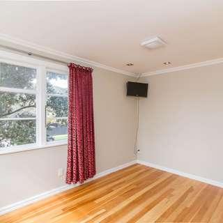 15 Molesworth Street, Taita, Lower Hutt City 5011 - Sold House - Ray