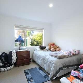 Thumbnail of 4 Ferngrove Avenue, Ranui, Waitakere City 0612