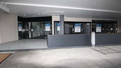 81-87 Currie Street, Nambour